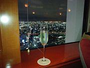 名古屋の夜景を楽しむ会