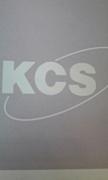 KCSセンター 札幌白石院
