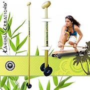 Kahuna 'Big Stick' Bamboo
