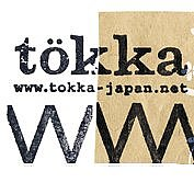 tokka