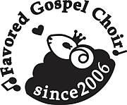 Favored Gospel Choir