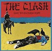 ザ・クラッシュ(The Clash)
