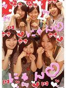 team☆Cat's