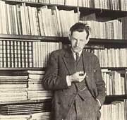 ウィレム・ペイペル(1894〜1947)