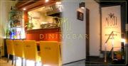 Dining Bar NOJIを愛する会
