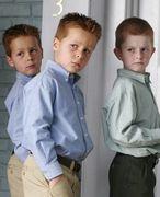 Scavo brothers(スカーボ兄弟)
