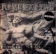 Revelation <<DOOOOM!!>>