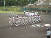 東北大学準硬式野球部