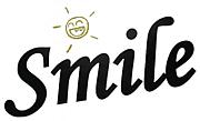 Jazz&Bar Smile(仮)