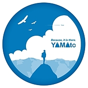 YAMAto 山と〜