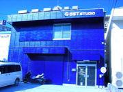 GST STUDIO