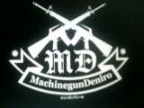 MachinegunDeniro