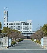 福山平成大学 ナース志望
