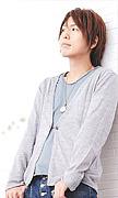 神谷浩史さんの服が好き