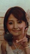 Akiko*Gushima
