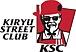 KSC(桐生ストリートクラブ)