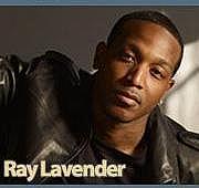 Ray L