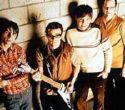 Weezer「Island in the sun」
