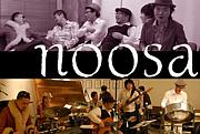Noosa(ヌーサ)