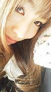 大堀 恵 生誕祭2010 同窓会