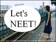 Let's NEET
