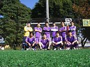 アグアロッソ フットサルチーム
