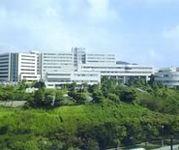 九州工業大学 機械情報工学科