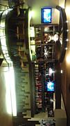 山梨県 Girl's Bar R
