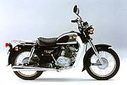 九州ビジネスバイクでツーリング