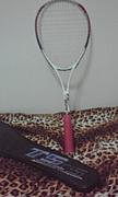 小野田ソフトテニス