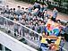 ◆3年6組*青山学級◆