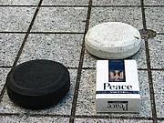 karasu (kaoru & Sakura)
