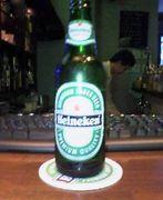 cocktail bar Kota