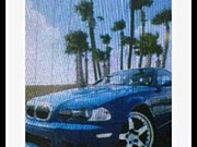 BMWが大好きな人