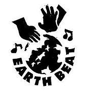 ‐EARTH  BEAT‐