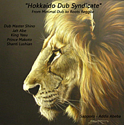 Hokkaido Dub Syndicate