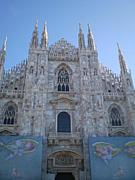 カトリック ◆Carmelの星◆