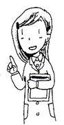 三重県の養護教諭