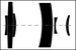 Reflex Lens