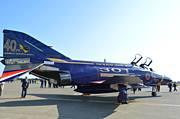 第301飛行隊 ケロヨン隊