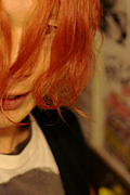 I'm Free★