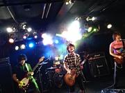 【Semifreddo】