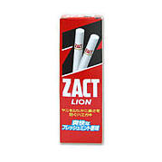 ・ZACT
