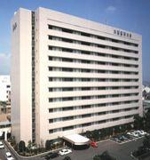 大阪医科大学(OMC)