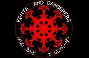 KENTA AND DANGERERS