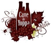 Online Shop [Cave de Yoppa]