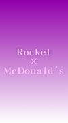 ロケット団(R×M)