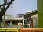 子供の園幼稚園