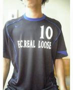 FC Realloose