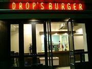 DROP'S BURGER